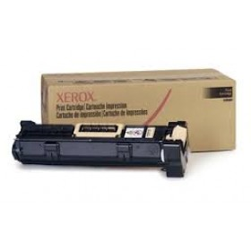 Bęben do Xerox WC 5222