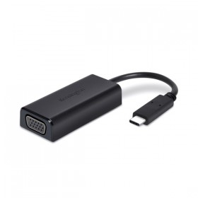 ADAPTER HD KENSINGTON® CV2000V USB-C™VGA