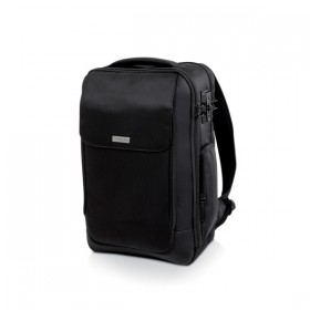 PLECAK KENSINGTON SECURETREK NA LAPTOPA 15''